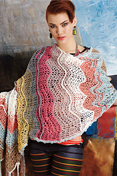 Wavy_shawl_vogue_knitting_crochet_2014_waves_small_best_fit