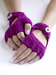 Crochetdrivingglovesviolet_small2