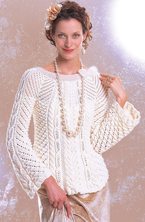 Vogue_knitting_holiday_09_pale_15_white_trapeze_eyelet_sweater_small2
