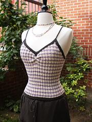 Olivia_front_2_small_shiri_designs_knit_summer_2010_small