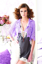 Vogue_knitting_early_fall_2010_lilac_cropped_lace_jacket_small_best_fit