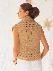 Botanica_medallion_cardigan_vogue_knitting_spring_summer_2009_back_small