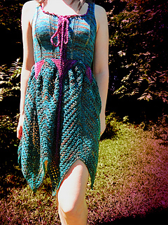 Knitted_faerie_dress_shiri_designs_garment_small2