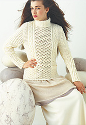 White_cables_vk_winter_08_09_small_best_fit