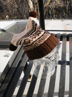Large_heartwarming_hat_shiri_designs_12_2010_java_small2