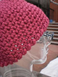 Chunkiest_hat_shiri_designs_01_11_rose_small2