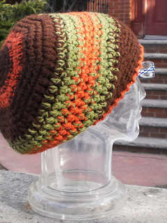 Puff_puff_hat_a_shiri_designs_01_11_small2