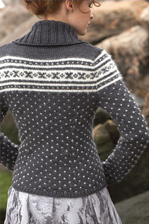 Nordic_cardigan_vogue_knitting_fall_2011_back_small2