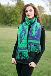 Tribal_tattoo_scarf_koigu_mag2_11_11_small_best_fit