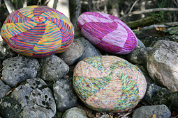 Candy_swirl_pillows_koigu_mag2_11_11_rocks_small_best_fit