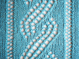 Summer_poncho_swatch_small2