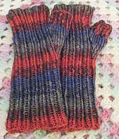 Ribbed_gloves_i_edited-1_small_best_fit