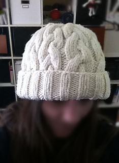 Cablehat1_small2