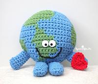 Globie161_small_best_fit