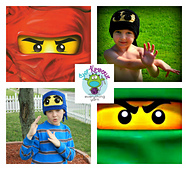 Ninjago_pattern_collage_small_best_fit