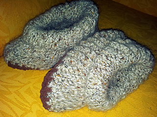 Mohair_slippers_with_gold_threadz_small2