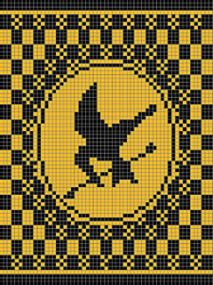 Hunger_games_chart_image-225x300_small2