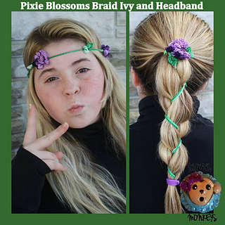 Braid_ivy_headband_small2