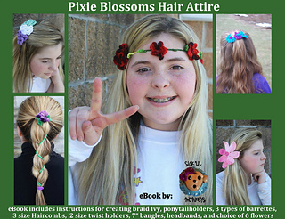 Pixie_blossoms_marketing_small2