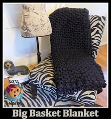 Big_basket_blanket_titled_small