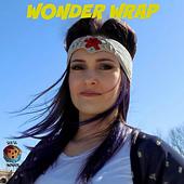 Wonderwrap_small_best_fit