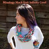 Mixologymockknitinifinitycowl_small_best_fit