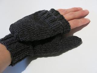 Handschuhklein_small2