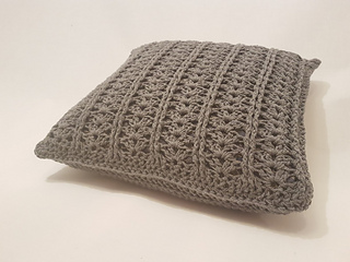 The Pillow Kussen : Fleece memory foam kussen u cbansatu d human comfort