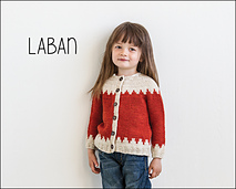Ww_laban1_small_best_fit