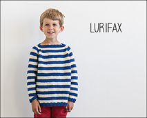 Ww_lurifax1_small_best_fit