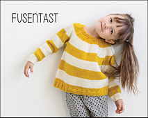Ww_fusentast1_small_best_fit