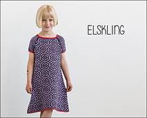 Ww_elskling1_small_best_fit