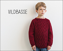 Ww_vildbasse1_small_best_fit