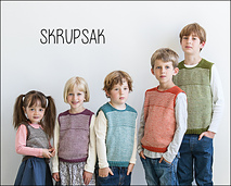 Ww_skrupsak1_small_best_fit