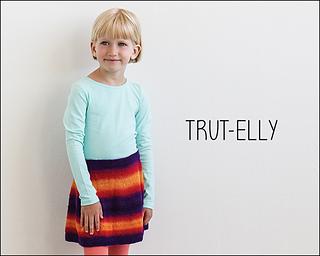Ww_trut-elly1_small2