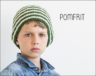 Ww_pomfrit1_small2