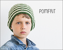Ww_pomfrit1_small_best_fit