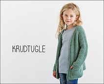Ww_krudtugle2_small_best_fit