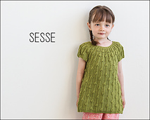 Ww_sesse1_small_best_fit