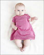 Frkfloedekind_baby2_small_best_fit