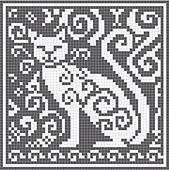 Spiritcat_sq_small_best_fit