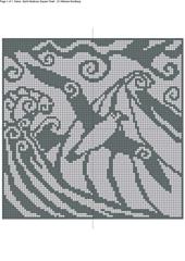 Spirit_albatross_square_stitch_small