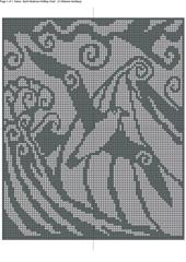 Spirit_albatross_knit_stitch_small