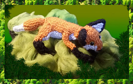 Little_fox_small_best_fit