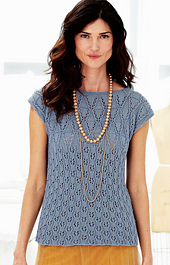 Cottonbamboo-tunic_small_best_fit