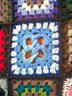 Interlocked_four-rings_square_-_motif_book_small2