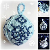 Christmas_bauble_collage_small_best_fit