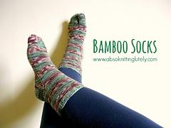 Bamboo_socks_small