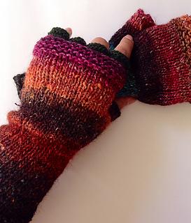 Gloves_for_v_2_small2