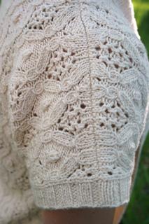Diamond_shawl_shoulder_img_8600_small2